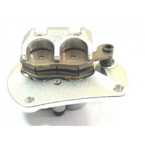 Суппорт передний правый для квадроциклов Can-Am Commander Maverick 705600678