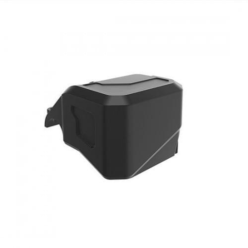 Защита бачка для тормозной жидкости 860202171