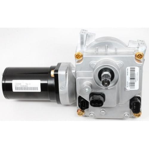 Электроусилитель руля для квадроциклов Can-Am G2