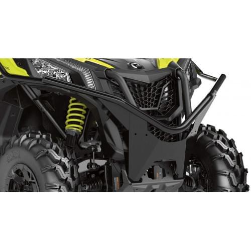 Передний бампер DRAGONFIRE для Can am Maverick Trail/Sport 715005128