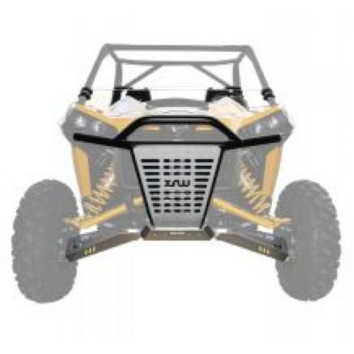 Передний бампер XRW PR6 для Can-Am Maverick
