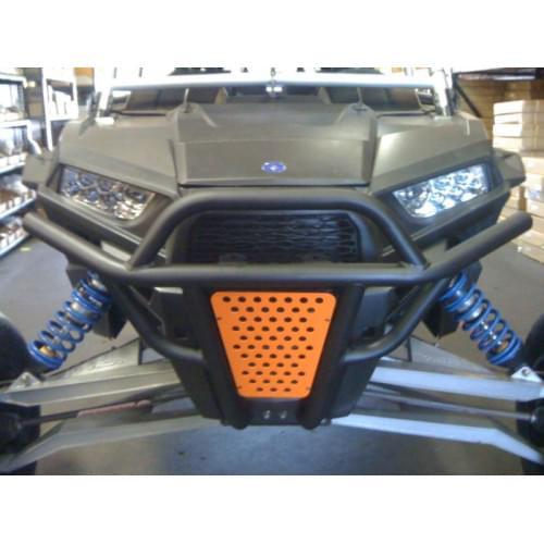 Передний бампер Alba Racing для Polaris RZR-1000
