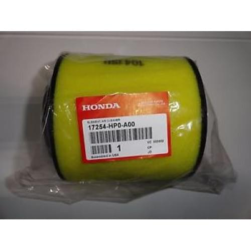 Фильтр воздушный квадроцикла Honda TRX 500 / 680 / 17254-HP0-A00