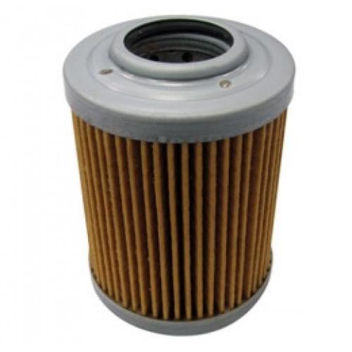 Масляный фильтр SPI 420256188 hf-152 AT-07058-1