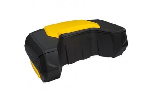 Кофр багажный для квадроцикла LinQ Premium 124L Trunk Box with Rear Light 715001747