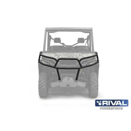 Бампер передний с боковой защитой BRP Can-Am Defender/Traxter (2016+)