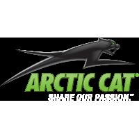 Ремни вариатора Arctic Cat