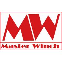 Лебедки Master Winch