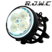Диодная оптика RJWC
